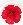 赤いueFotolia_755636_XS (2)